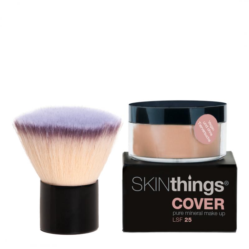 https://www.skinthings.de/media/image/17/3c/53/Cover-Honey-BrushiJ6x1lpVfpCCd.png