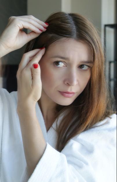 https://www.skinthings.de/media/image/f6/c4/13/SKINthings-Hair-GrowVcaDsYzy6BPYo.png