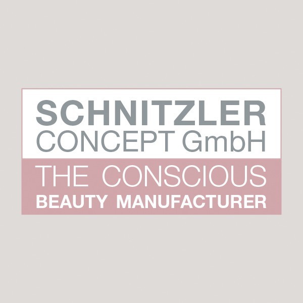 Schnitzler Concept GmbH