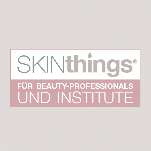 media/image/Logo-Skinthings-Professionals.png