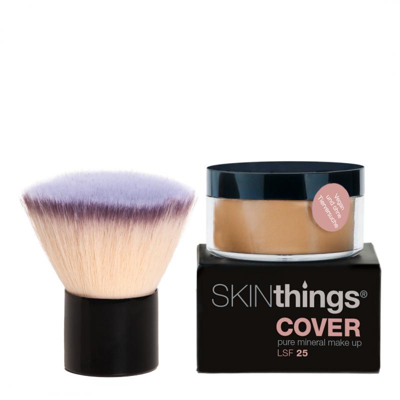 https://www.skinthings.de/media/image/f5/0f/2c/Cover-Almond-BrushCZyI07B3HemeC.png