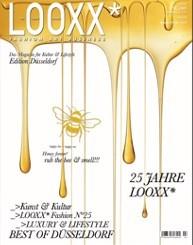 Beitrag SKINthings LOOXX 2_2020