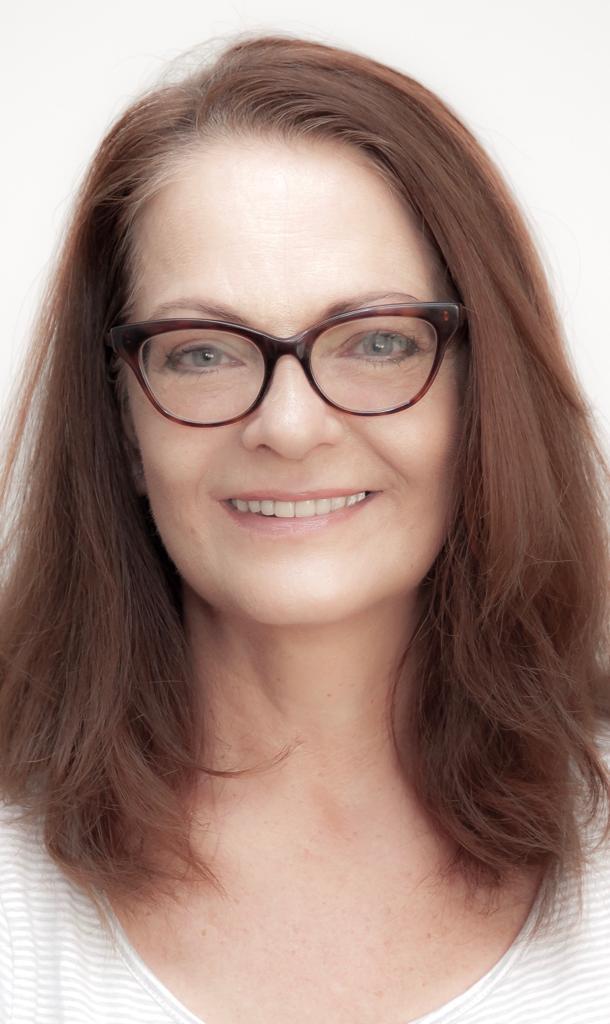 Sylvia Semberg
