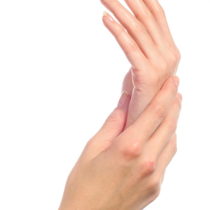 media/image/HandBody-Treatment_2.png