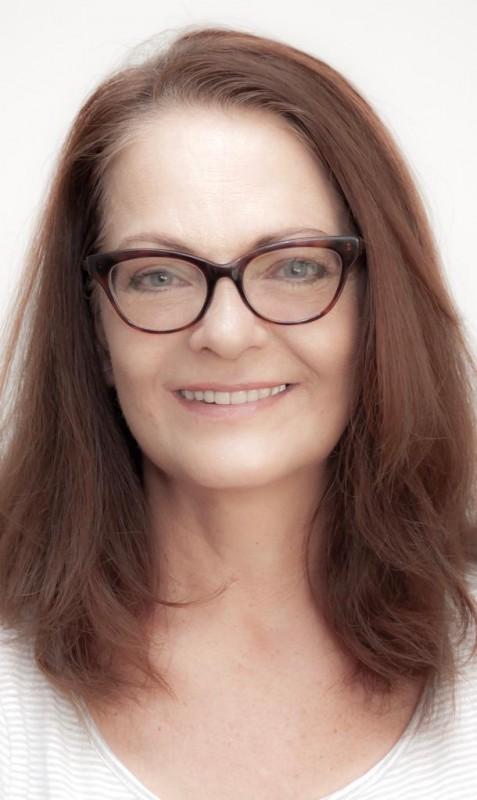 media/image/Sylvia-Semberg.jpg