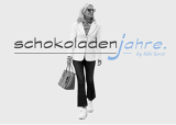 Blogpost zum Thema SKINthings Microneedling der Bloggerin Schokoladenjahre