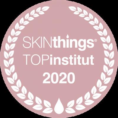 Top Institute 2020