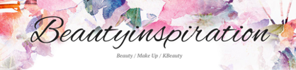 Blogpost zum Thema SKINthings Lifting Patches der Bloggerin BeautyInspirationen