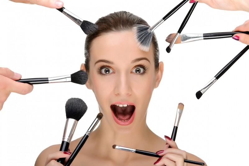 media/image/Skinthings-COVER47JbYndBnQAZW.jpg