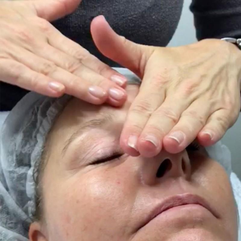 manuelle treatments