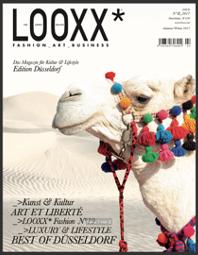 SKINthings Beitrag LOOXX 02/2017