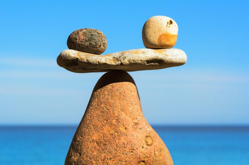 media/image/SKINthings-body-steine.jpg