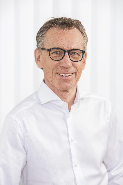 Michael Schnitzler