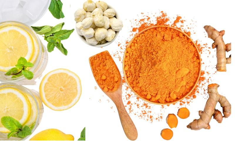 https://www.skinthings.de/media/image/55/83/41/VitaminC-Ingredients.jpg
