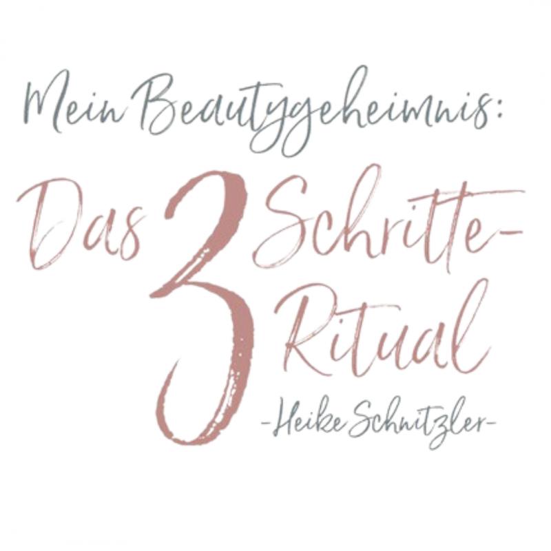 https://www.skinthings.de/media/image/e7/ac/13/Das-3-Schritte-Rituall0wCJJ26bpOms.png