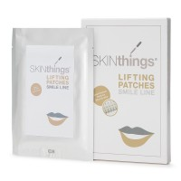 "LIFTING PATCHES ""SMILE LINE"""