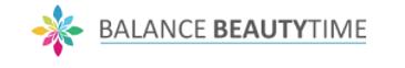 Beitrag BalanceBeautyTime zum Thema Layering in der Kosmetik