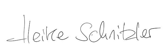 Signatur-Heike-Schnitzler-CEO-Schnitzler-Concept-GmbH
